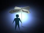 Stečajni postopek poslovnega partnerja