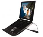 Za udobno in zdravju prijazno delo z računalnikom