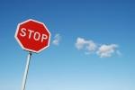 Deset izdajalskih znakov, ki kričijo: Ne zaposlite me!