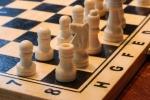 Šest uspešnih strateških delovnih potez v času recesije