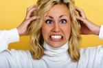 Znebite se stresa v vaši pisarni!