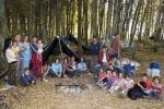 5.000 eur subvencije, če zaposlite Roma