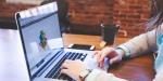 Kako strankam vzbuditi zaupanje do vašega virtualnega podjetja?