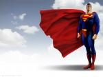 Podjetniški superman