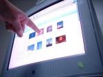 eSvetovanje – nova spletna svetovalnica pri izboru poklicne poti in iskanju zaposlitve