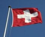 Davčna nepremičninska nebesa: Švica