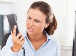 Ali veste, kdaj snemajo vaš telefonski pogovor?
