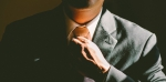 Poročno snemanje – poslovna priložnost