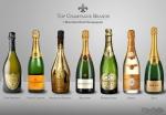Vse, kar morate vedeti o šampanjcu