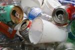 Ljubljana je dobila podzemne zbiralnice za odpadke