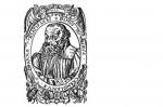 500. obletnica rojstva Primoža Trubarja