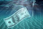 Bančni računi v tujini morajo biti prijavljeni