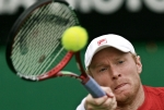 Hekerji napadli spletno stran tenisača