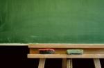 Učenje jezika - 10 nasvetov za večji besedni zaklad!