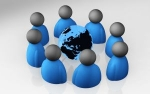 Značilnosti udeležencev sestanka