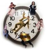 31. julij je zadnji dan za vložitev napovedi za odmero dohodnine za leto 2013