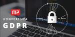 Kaj prinaša nova uredba o varstvu osebnih podatkov?