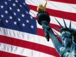 Kako ustanoviti podjetje v ZDA?