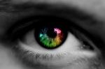 Premagajte utrujenost oči