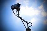 Video in avdio nadzor ter nadzor s pomočjo GPS tehnologije na delovnem mestu