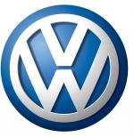 Koncern Volkswagen prvič prodal več kot 9 milijonov vozil