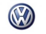 Ognjemet novosti na mednarodni razstavi gospodarskih vozil