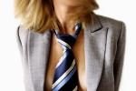 Zavežite kravato