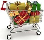 Kakšne so obveznosti trgovcev v času razprodaj?