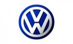 Volkswagen dosegel zgodovinski rekord