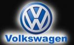 Avtomobilska industrija ruši rekorde - Volkswagen v prvih treh četrtletjih prvič prodala več kot štiri milijone vozil