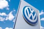 Volkswagen je najbolj zaželen delodajalec v Nemčiji
