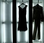 Izbira poslovne obleke