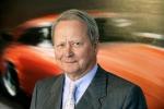 Wolfgang Porsche praznuje 65. rojstni dan