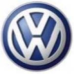 Volkswagnu priznanje Euro NCAP