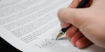 Zaščita intelektualne lastnine obsega številna področja