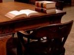 Zakonska ureditev varstva osebnih podatkov v delovnih razmerjih