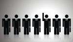 Nadaljevanje pomena Zakona o udeležbi delavcev pri dobičku