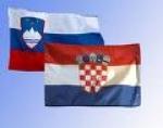 Slovenska podjetja na Hrvaškem že občutijo posledice političnih odnosov