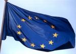 Ustanovitev Sveta Evrope 5. maja 1949