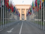 Dejavniki, ki vplivajo na prilagoditev menedžerja v tujini
