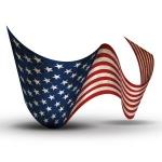 Sedem nasvetov - kako uspešno poslovati z Američani
