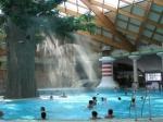 Slovenska zdravilišča bodo med prazniki polna