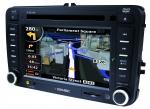 Zenecov navigacijsko-multimedijski sistem e>go prvič uradno predstavljen slovenski javnosti