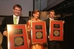 Zlata nit 2010 - kdo bo najboljši zaposlovalec