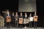 Zlata nit 2012 - najboljši zaposlovalec