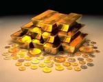 Večja obdavčitev neprijavljenega premoženja